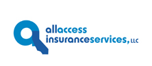 All Access Insurance Services for Vista